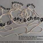 flyer_recto_groupe_parent