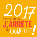 mois-sans-tabac_2017 1